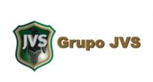 Grupo JVS Serviços logo