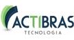 Actibras Tecnologia