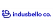 Indusbello Company