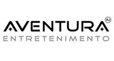 AVENTURA ENTRETENIMENTO logo
