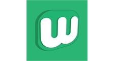 WEBMANIABR logo