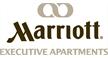 Marriott Executive Apartaments