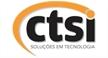 CTSI Soluções em Tecnologia