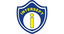 Grupo Intersept logo