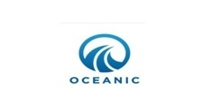 OCEANIC FACILITIES logo