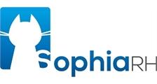 SOPHIA RH logo