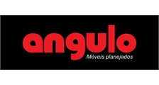 ANGULO MOVEIS E VIDROS logo