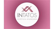INTATOS ESTETICA AVANCADA logo