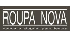 Roupa Nova logo