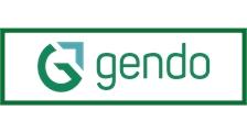 Gendo - SuperAgendador logo