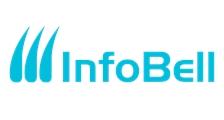 INFO BELL logo