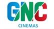GNC cinemas