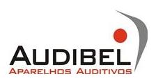 Audibel logo