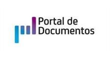 Portal de Documentos S/A