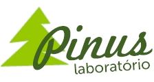 PINUS INDUSTRIA E COMERCIO logo