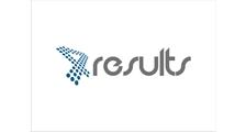 4RESULTS logo