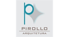 PIROLLO ARQUITETURA logo