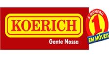 Lojas Koerich logo