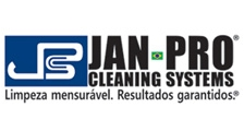 Jan-Pro International logo