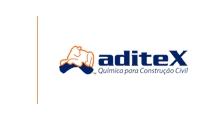 ADITEX INDUSTRIA E COMERCIO DE ADITIVOS QUIMICOS LTDA logo