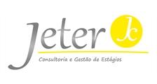 JETER ESTÁGIOS logo