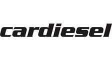 Cardiesel logo
