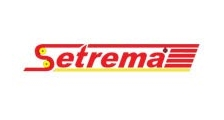 SETREMA logo