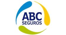 ABC Corretora de Seguros logo