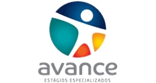 AVANCE ESTAGIOS ESPECIALIZADOS logo