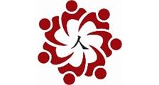 HITO CONSULTORIA logo