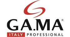 GA.MA Italy logo