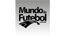 MUNDO DO FUTEBOL logo