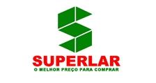 SUPERLAR LOJAS DE DEPARTAMENTOS LTDA logo