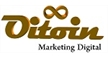 OitoIn Marketing Digital