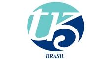 TK3 Brasil logo