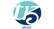 TK3 do Brasil