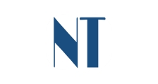 NT Soluções Web logo