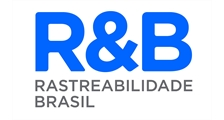 Rastreabilidade Brasil logo