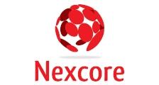 Nexcore Tecnologia logo