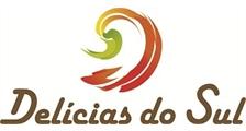 Delicias Do Sul logo