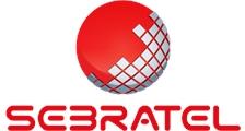 Sebratel logo
