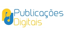 Publicações Digitais logo