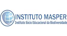INSTITUTO MASPER logo