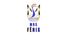 Logo de MRS Fênix Serviços
