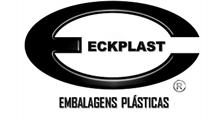 ECK Plast logo