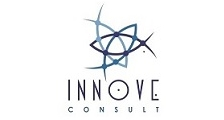 Innove Consult logo