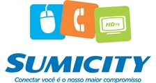 SUMICITY NETWORKS logo