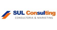 Sul Consulting logo