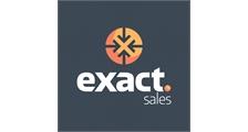EXACT S.A logo
