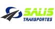 SALIS TRANSPORTE